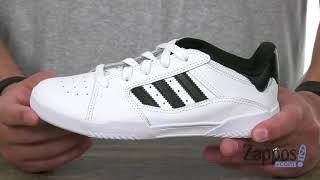 adidas Skateboarding VRX Low (Little Kid/Big Kid) SKU: 9067840