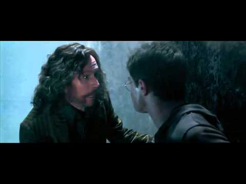 Harry Potter 5 Death eaters vs the Aurors HD  - YouTubeoriginal copy...MP4