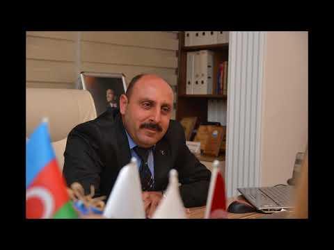Mehmet Nuri Parmaksız Benden Buraya Kadar