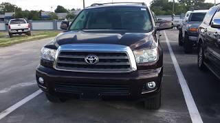 Цены на б/у автомобили в США Флорида
