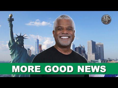More Good News - Coronavirus Impact on Immigration - K1 visas EB1 Visa Bulletin May 2020