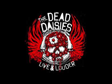 The Dead Daisies - Song And A Prayer