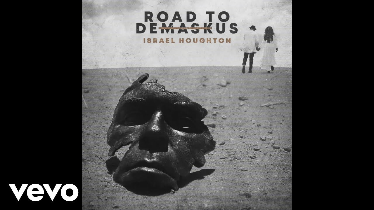 israel-houghton-promise-keeper-feat-travis-greene-audio-ft-travis-greene-israelhoughtonvevo