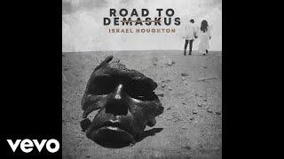 Israel Houghton - Promise Keeper (feat. Travis Greene) [Audio] ft. Travis Greene
