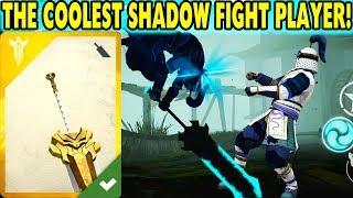 Shadow Fight 3 Ancestor