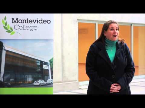 ¿Por qué Montevideo College?