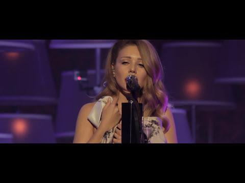 Слушать Тина Кароль - Тур 2015 аудиоверсия фильма Запорожье
