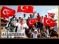 Turkey: Gold mine project sparks protests