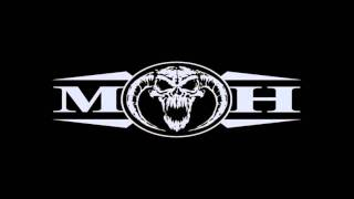 Rotterdam Terror Corps & The Hitmen - Time To Kill Another One