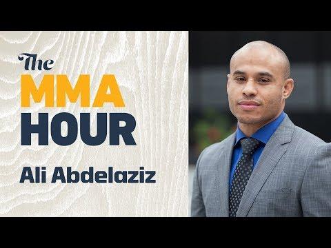 Ali Abdel-Aziz: Tony Ferguson is 'Probably Never Gonna Fight Again' After Khabib Nurmagomedov Bout
