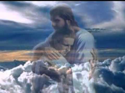 Chris Rice  Come to Jesus 