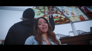 "WillKeeps ft. Sharane Calister  ""Bridge""  (Official Music Video)"
