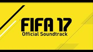 Rat Boy - Get Over It | FIFA 17 Soundtrack