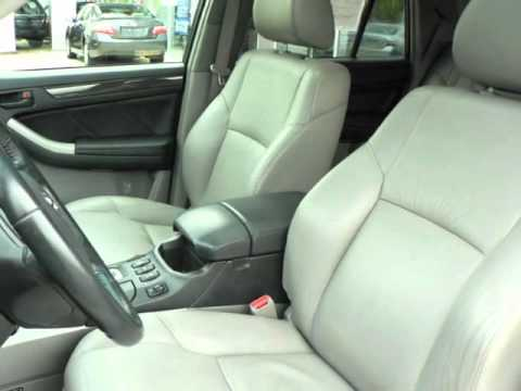 2005 toyota 4runner v8 4wd limited milford boston ma massachusetts youtube. Black Bedroom Furniture Sets. Home Design Ideas