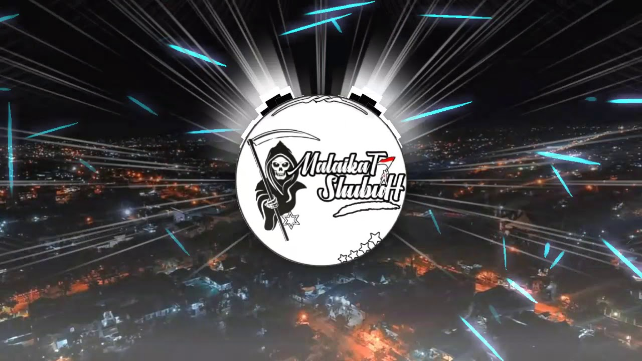Download DJ GANDENG 2 X POMPA🎧🎶 REMIX  BANG J FT OMAND AR😍