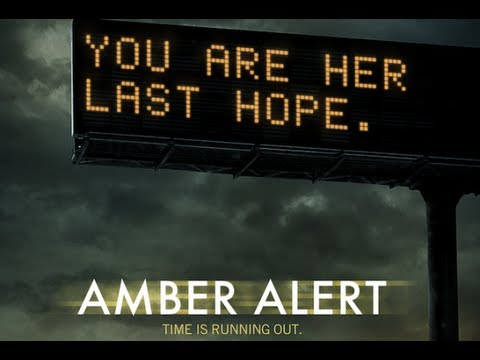 Amber Alert Film