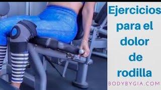De la las piernas dolor ejercicio falta causa en