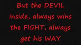 Miranda Cosgrove Disgusting Lyrics