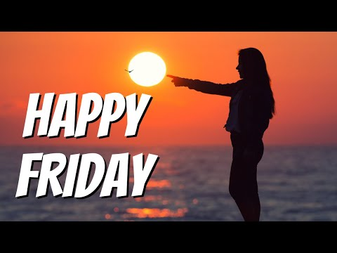 happy-friday-images---download-the-best-happy-friday-images-app-now!