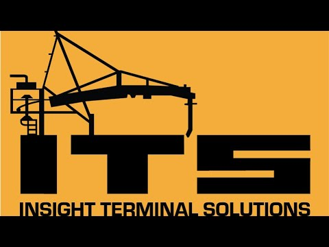Insight Terminal Solutions Oakland Bulk And Oversized Terminal Update On Coal
