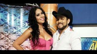 Tania Reza dice que Televisa la Obligó a mentir sobre el Acoso