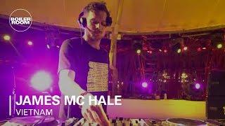 James Mc Hale | Boiler Room x Epizode Festival thumbnail