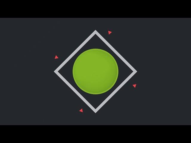 3Dintro.net 297 logo shape - 3Dintro.net - Intro Video