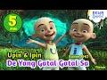 De Yang Gatal Gatal Sa Bukan Pho Tiktok Versi Upin Ipin Feat Bear Music Band Dewamusic  Mp3 - Mp4 Download