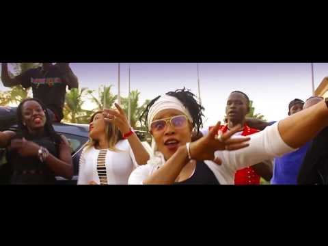 PAP-C  Feat  Ami Yéréwolo  Clip Officiel real- by AM PROD