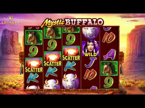 Download Caesar S Slots Free Slot Machines And Casino Games On Pc
