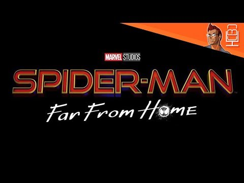 spider-man-far-from-home-logo-revealed