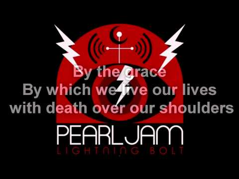 pearl-jam---sirens-(lyrics)
