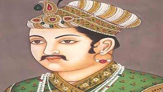 """Akbar"" - History Of India"