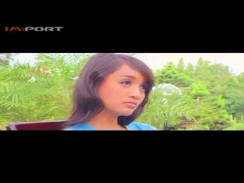 Grace & Clara Panggabean - Sia Sia I Official Video