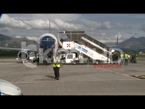 Aeroporti i dytë në Vlorë, ja zona ku do të ndërtohet