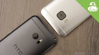 Two New Nexus by HTC, Mi Band Leaks & India