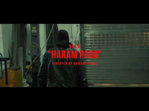 VOLO - HARAM PARA