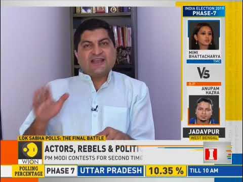 'Hindutva has been PM Modi's core strength', says Senior journalist Arun Anand