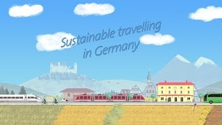 How to travel eco-friendly