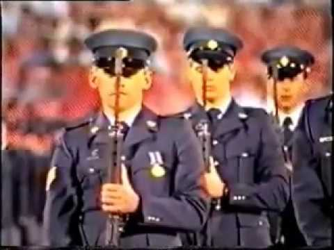 South African Police 1991