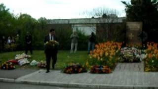 GENOCIDE ARMENIEN ET ASSYRO-CHALDEEN . MCK 95