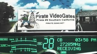 202 Byuboy La+, 959 Shotgun Hi, 313 Koolaid Mi, Pirate#9 Ca, 073 Ga+, 909 Fl, 1586 Detroit Mi