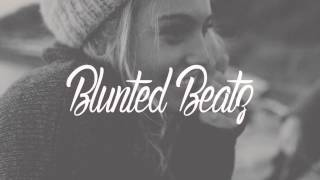 """Weekends"" - Blunted RnB Instrumental"