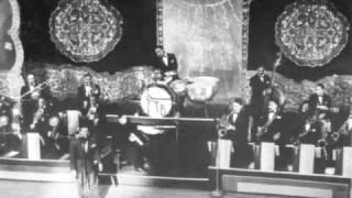 TINY BRADSHAW ~ BRADSHAW BOOGIE  ~ 1951