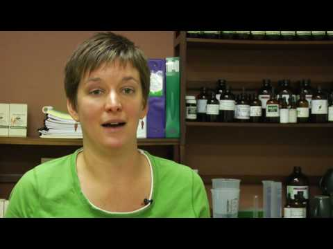 Natural Remedies & Cleanses : How to Colon Cleanse With Safe Results