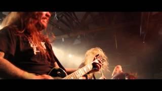 Download lagu Lamb Of God - Desolation(2012)