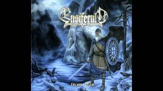 Ensiferum - By The Dividing Stream