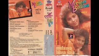 Download Lagu Mulanya Biasa Saja ~ Meriam Bellina mp3