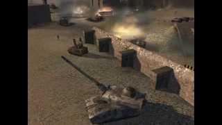 Alliance: Future Combat - Trailer#2 [Трейлер#2]