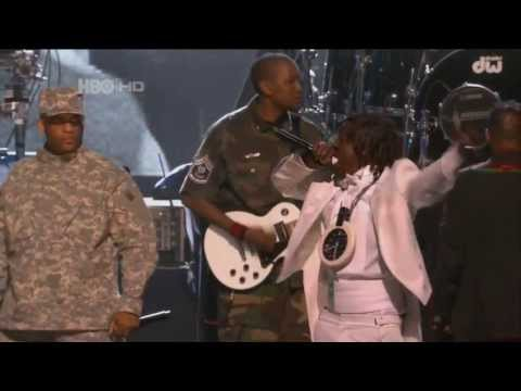 Public Enemy Rock and Roll Hall of Fame 2013 legendado